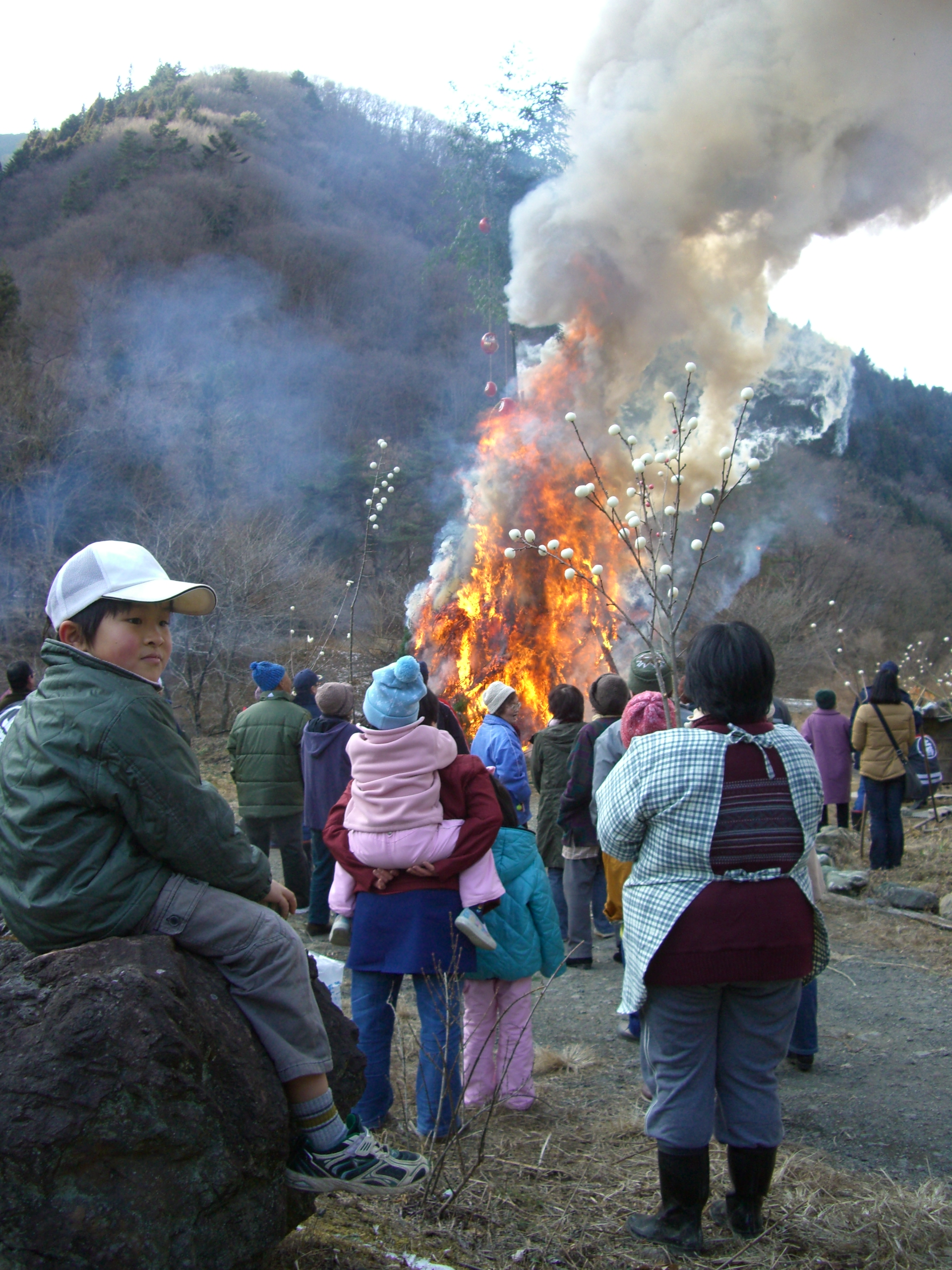 http://www.uenomura.ne.jp/blog/photonews/CIMG2314.JPG
