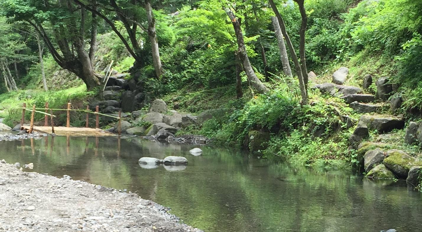 http://www.uenomura.ne.jp/blog/photonews2/20150725_023457803_iOS2.jpg