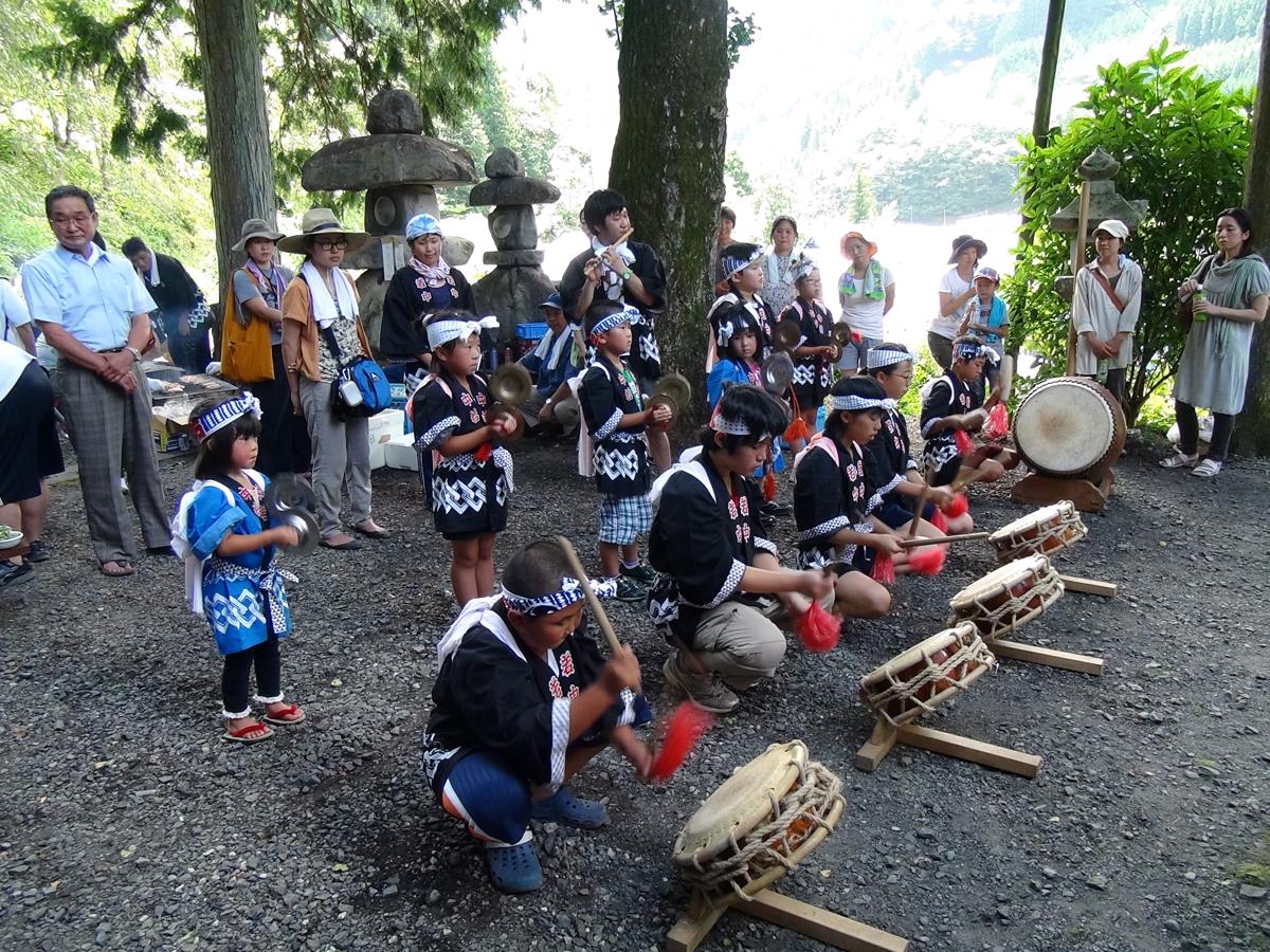 http://www.uenomura.ne.jp/blog/photonews2/DSC00247-001.jpg