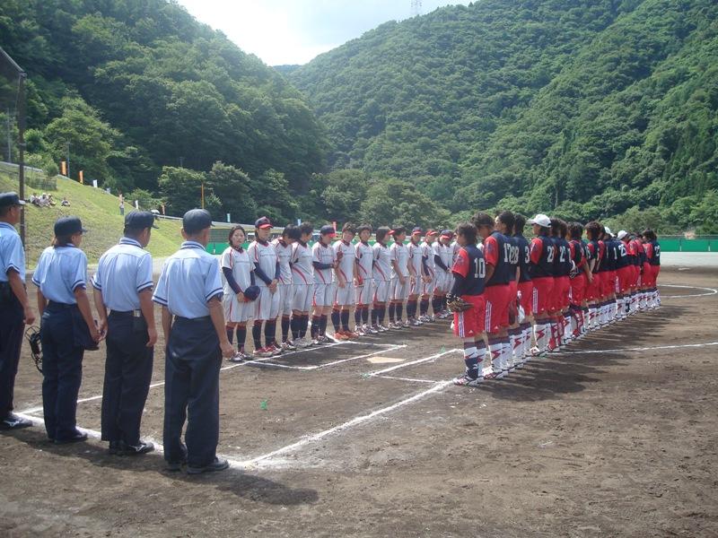 http://www.uenomura.ne.jp/blog/photonews2/DSC03210-01.JPG