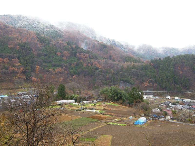 http://www.uenomura.ne.jp/blog/photonews2/DSCN4098-001.JPG