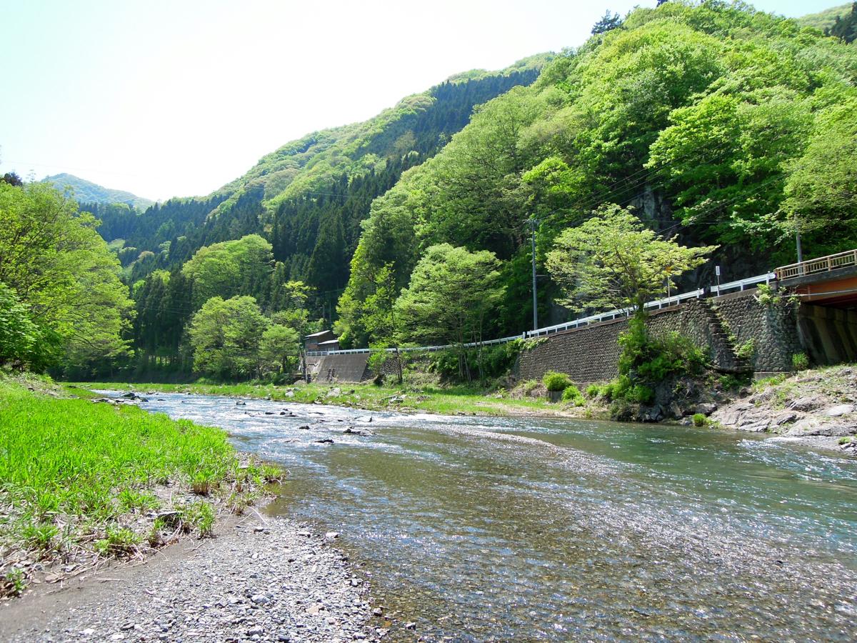 http://www.uenomura.ne.jp/blog/photonews2/DSCN6781-001.jpg