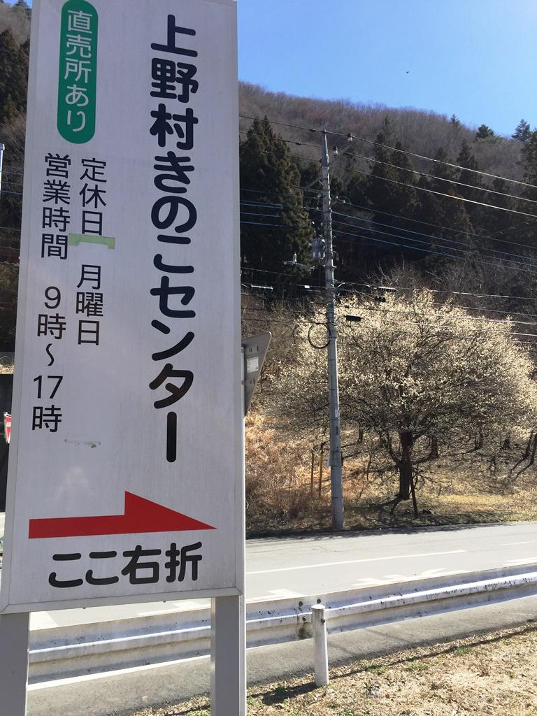 http://www.uenomura.ne.jp/blog/photonews2/IMG_2942-s.JPG