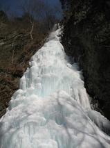 中止の滝凍結1月29日.jpg
